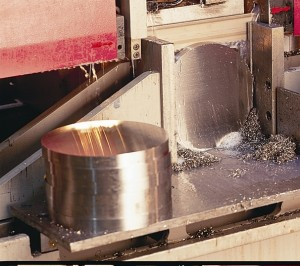 metalweb copper alloys