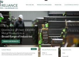 RSAC homepage