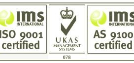 ISO 9001-UKAS-AS 9100 WHITE#D8D82