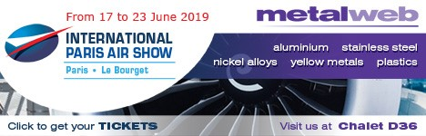 Paris-Airshow-Web-2019