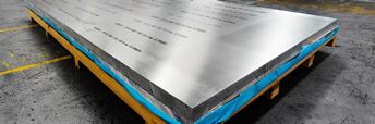 metalweb aluminium